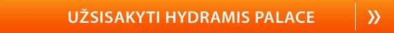 uzsisakyti_hydramis