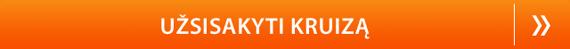 uzsisakyti_kruiza_ryga_stokholmas