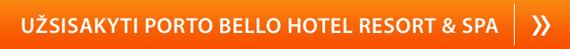 uzsisakyti_porto_bello_hotel
