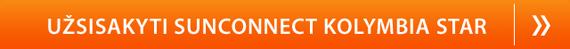 uzsisakyti_sunconnect